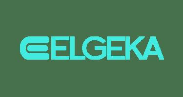 elgeka