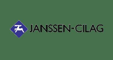 Janssen Cilag