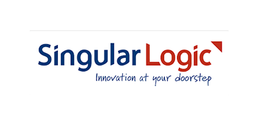 Singular Logic