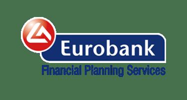 Eurobank fps