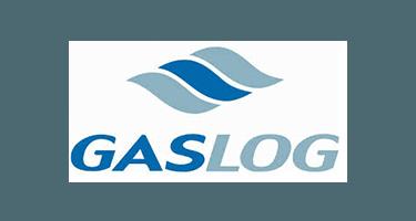 Gaslog