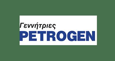 Petrogen