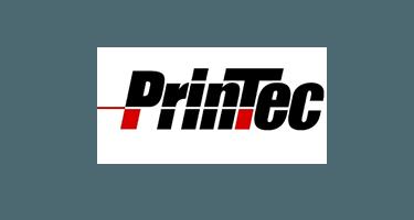 PrinTec